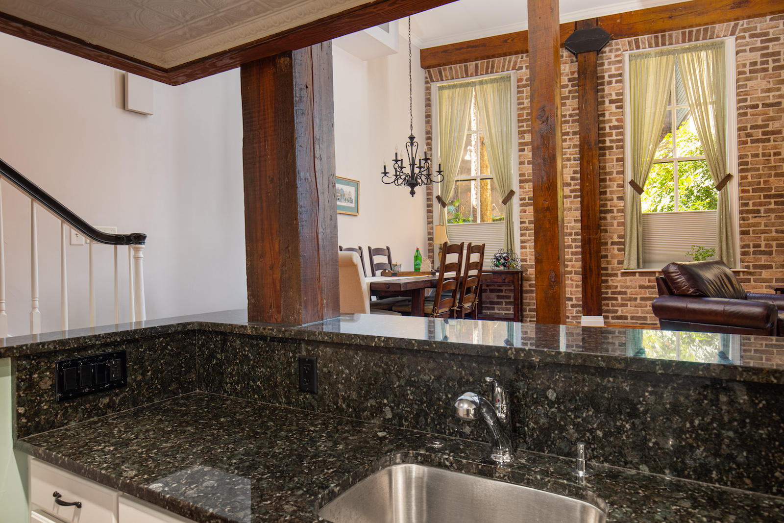 South of Broad Homes For Sale - 109 East Bay, Charleston, SC - 22