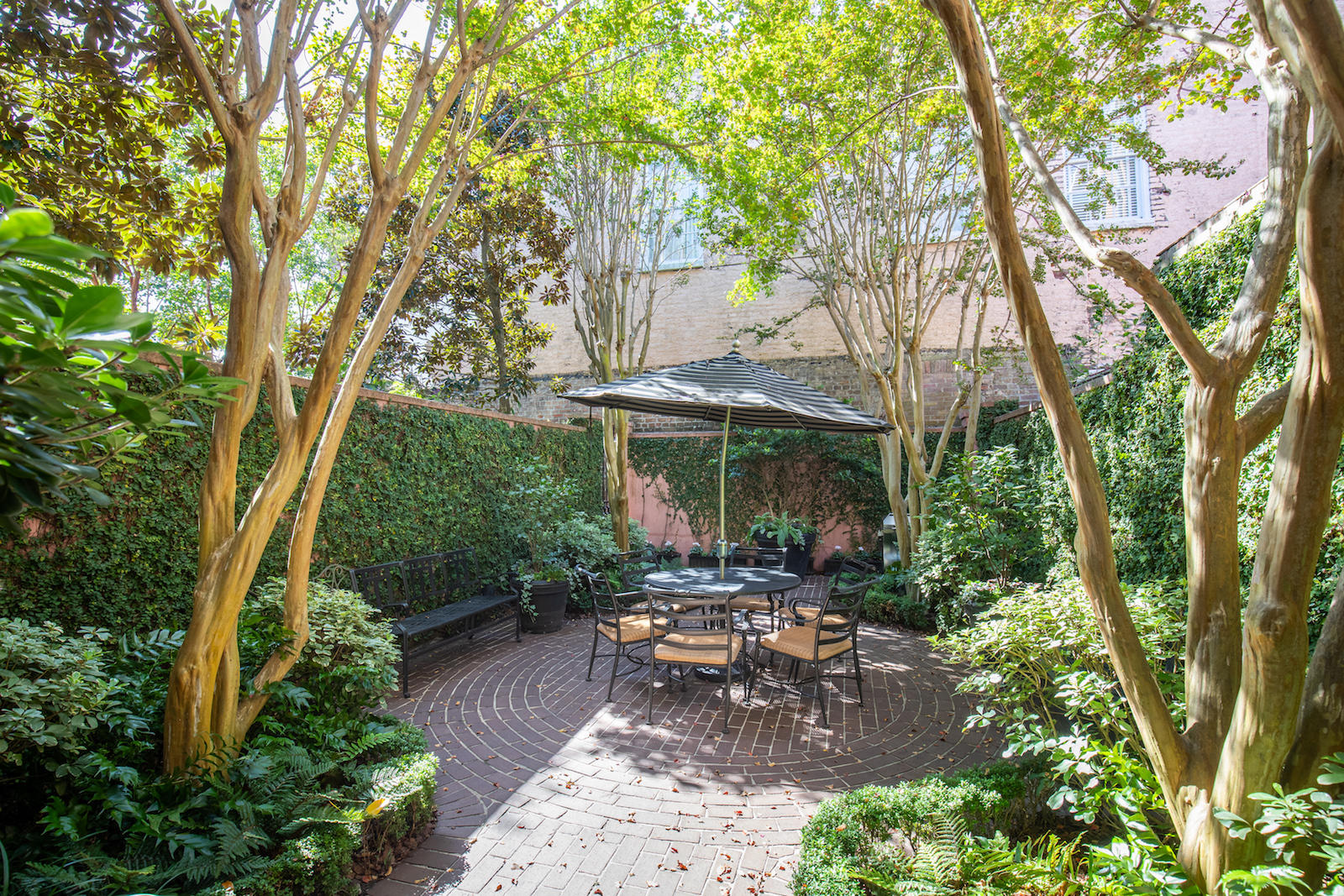 South of Broad Homes For Sale - 109 East Bay, Charleston, SC - 8