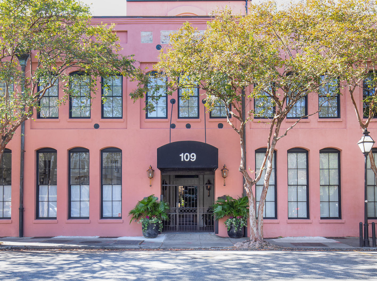 South of Broad Homes For Sale - 109 East Bay, Charleston, SC - 11