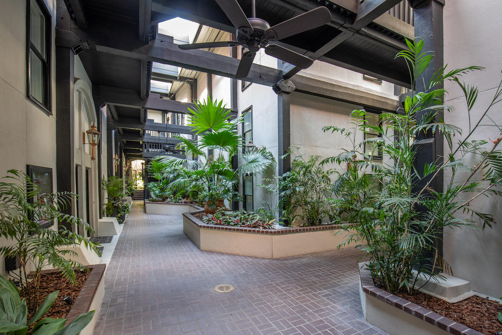 South of Broad Homes For Sale - 109 East Bay, Charleston, SC - 9