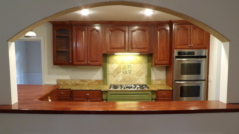 Huntington Woods Homes For Sale - 1443 Cecilia, Charleston, SC - 4