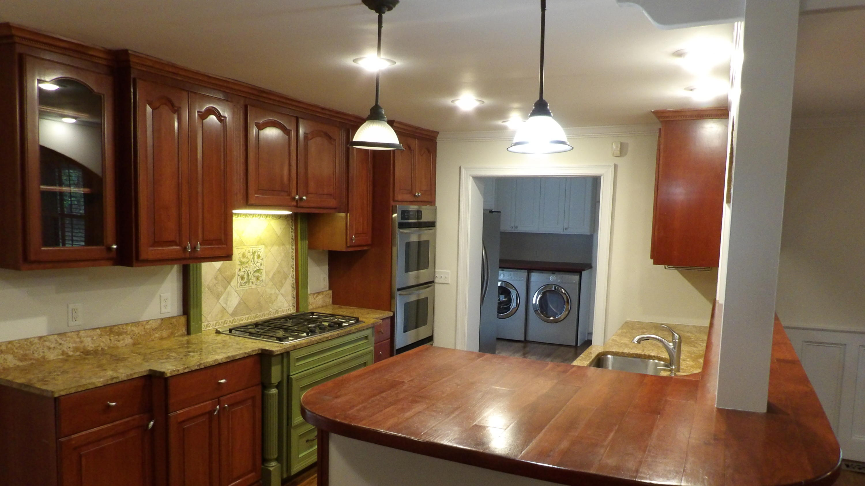 Huntington Woods Homes For Sale - 1443 Cecilia, Charleston, SC - 1