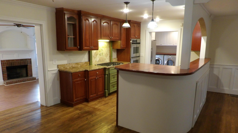 Huntington Woods Homes For Sale - 1443 Cecilia, Charleston, SC - 0