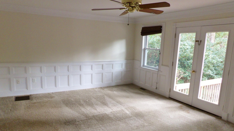 Huntington Woods Homes For Sale - 1443 Cecilia, Charleston, SC - 16