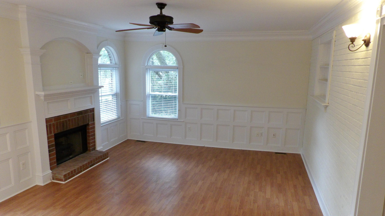 Huntington Woods Homes For Sale - 1443 Cecilia, Charleston, SC - 17