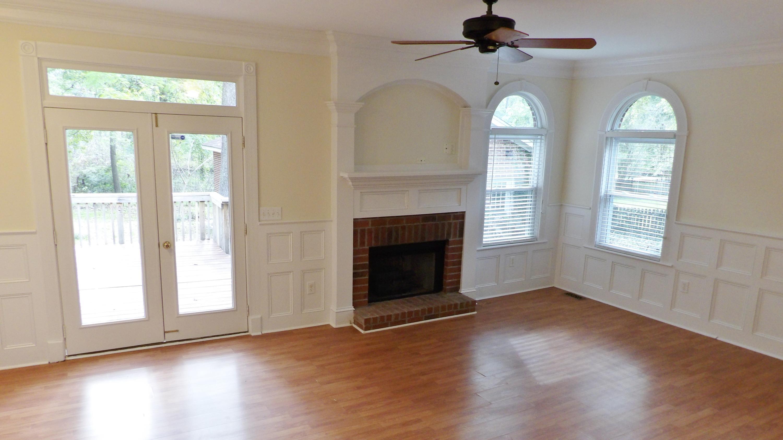 Huntington Woods Homes For Sale - 1443 Cecilia, Charleston, SC - 18