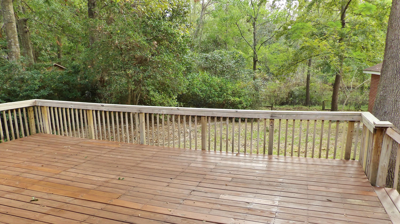 Huntington Woods Homes For Sale - 1443 Cecilia, Charleston, SC - 8