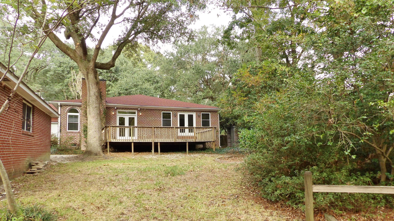 Huntington Woods Homes For Sale - 1443 Cecilia, Charleston, SC - 5