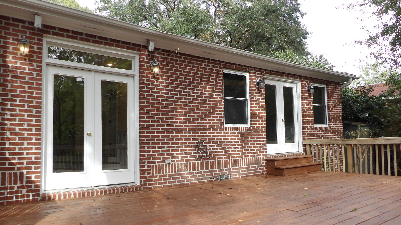 Huntington Woods Homes For Sale - 1443 Cecilia, Charleston, SC - 11