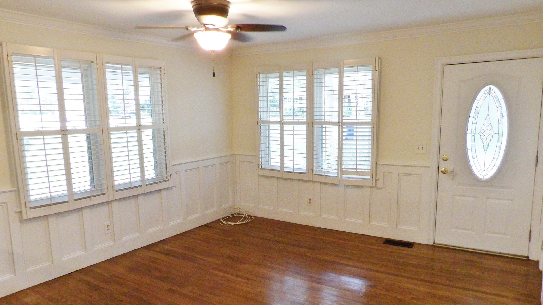 Huntington Woods Homes For Sale - 1443 Cecilia, Charleston, SC - 19