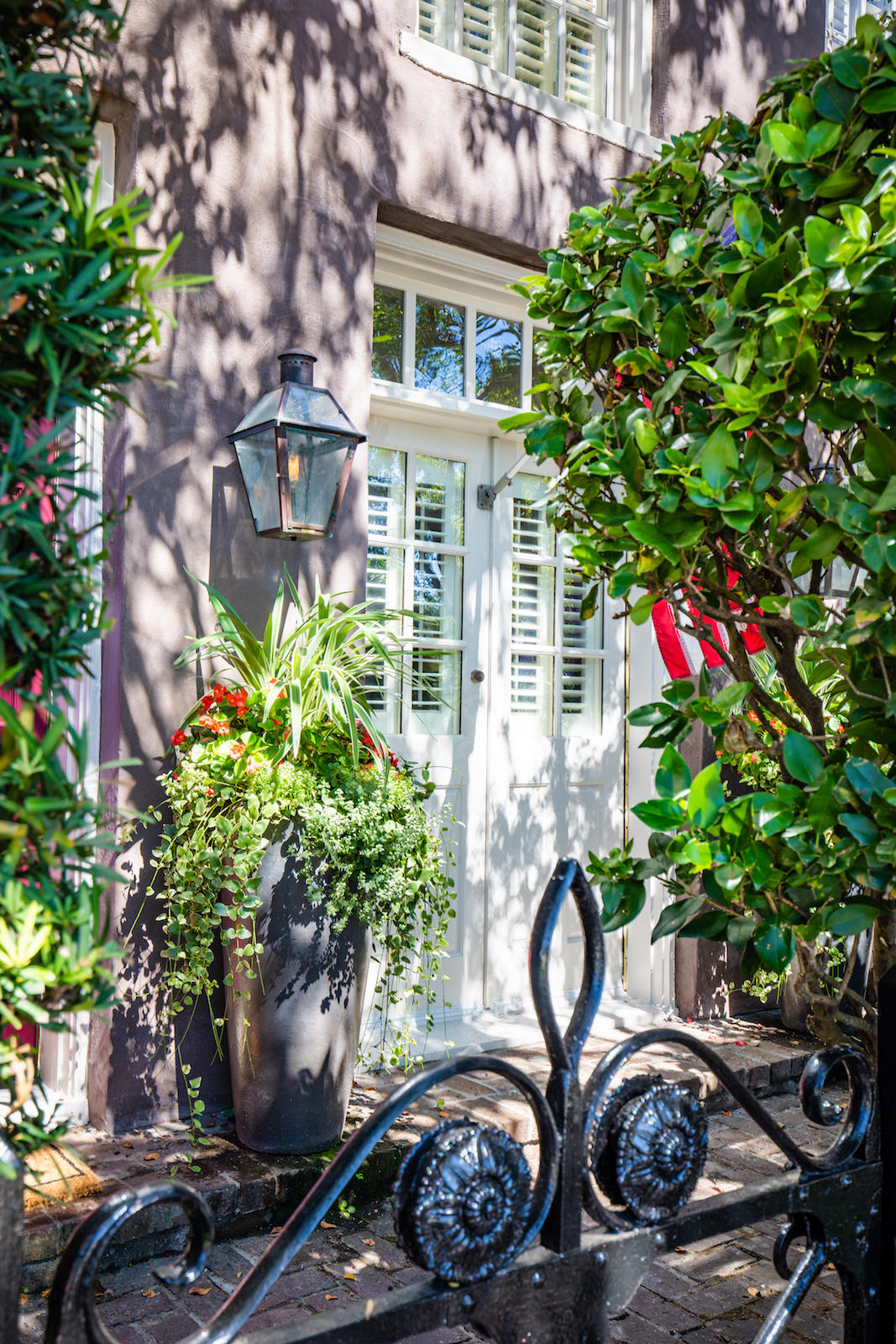 South of Broad Homes For Sale - 18 Adgers Wharf, Charleston, SC - 3