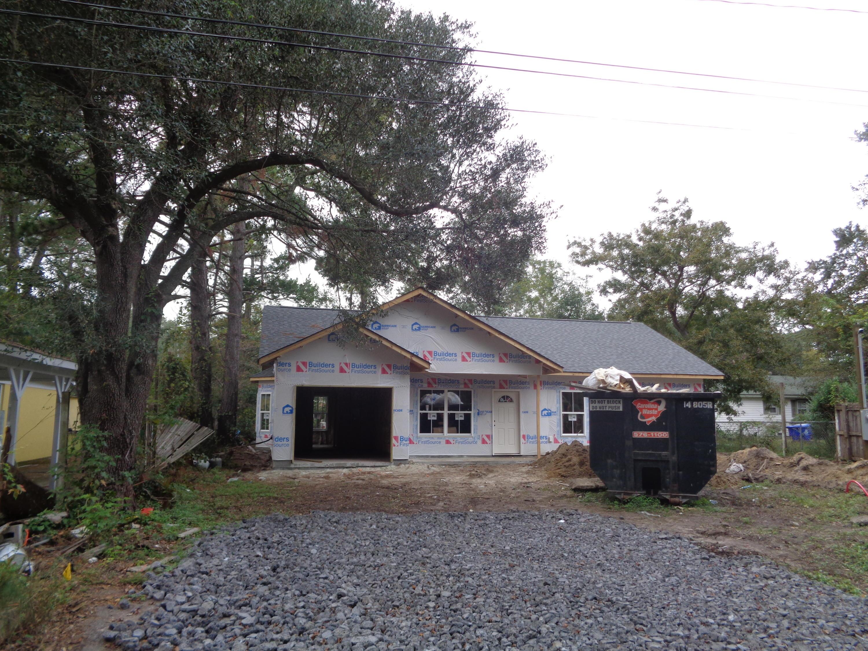 Ashley Hall Plantation Homes For Sale - 1810 Able, Charleston, SC - 5