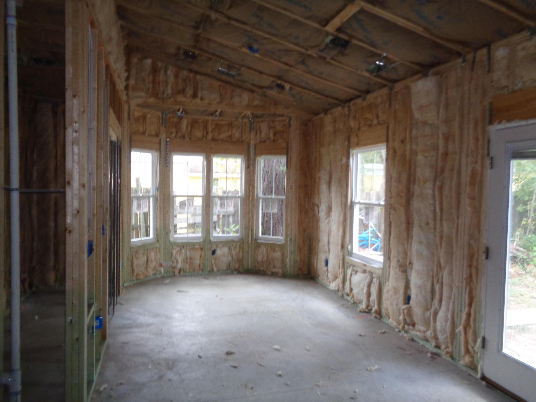 Ashley Hall Plantation Homes For Sale - 1810 Able, Charleston, SC - 0