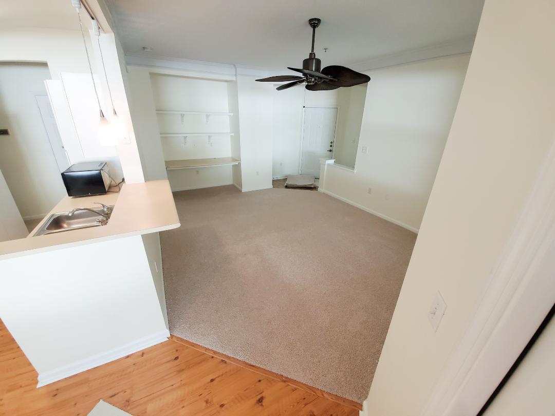 Southampton Pointe Homes For Sale - 2118 Chatelain, Mount Pleasant, SC - 16
