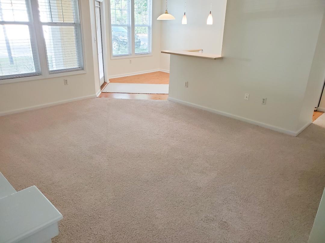 Southampton Pointe Homes For Sale - 2118 Chatelain, Mount Pleasant, SC - 9