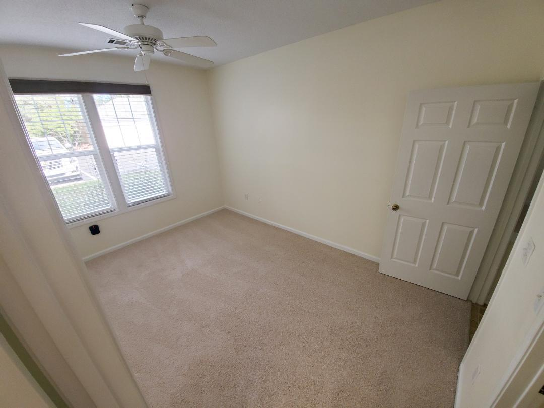 Southampton Pointe Homes For Sale - 2118 Chatelain, Mount Pleasant, SC - 15