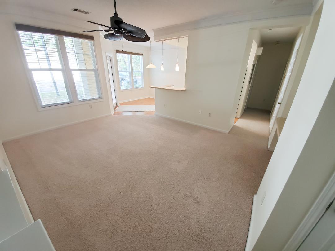 Southampton Pointe Homes For Sale - 2118 Chatelain, Mount Pleasant, SC - 8