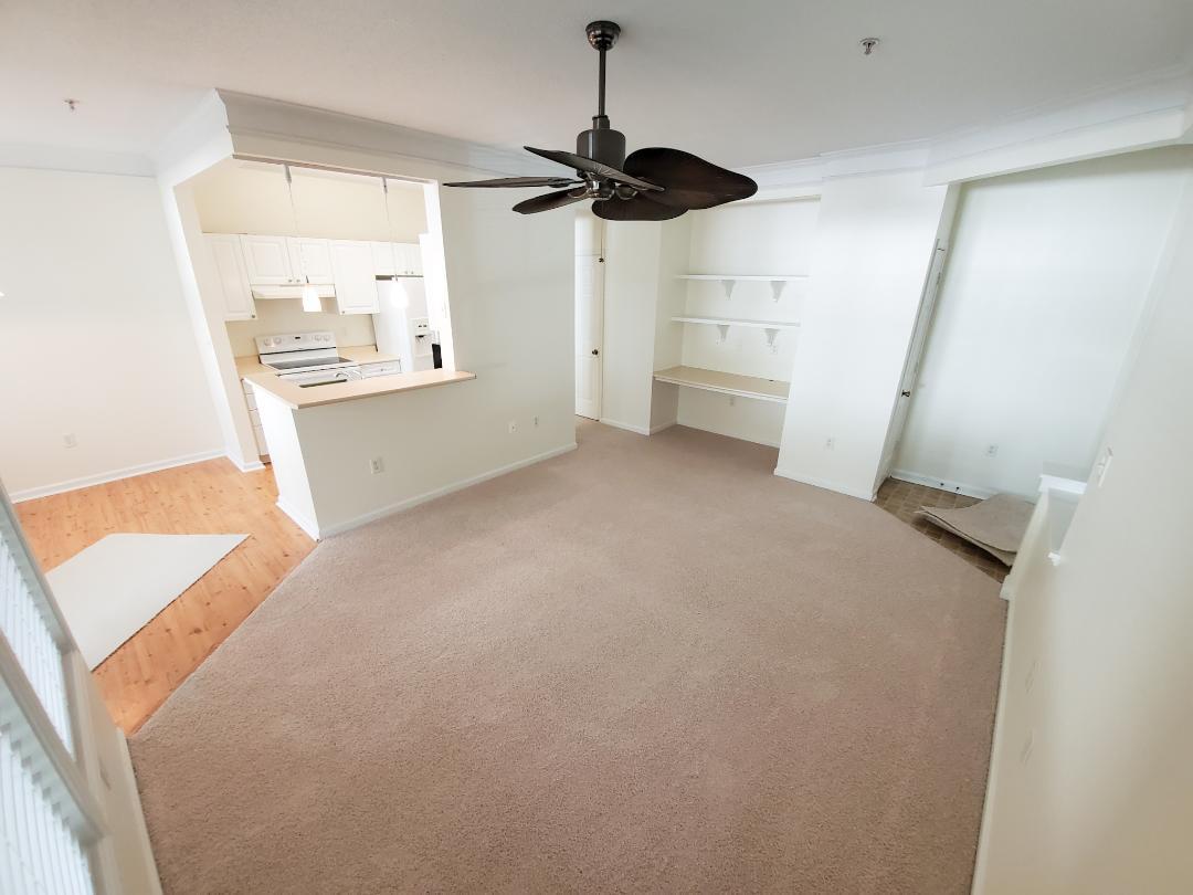 Southampton Pointe Homes For Sale - 2118 Chatelain, Mount Pleasant, SC - 7