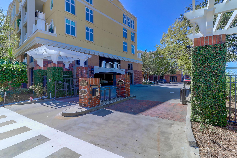 4013 Old Bridgeview Lane Charleston $715,000.00