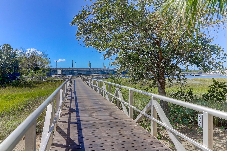 4013 Old Bridgeview Lane Charleston $675,000.00