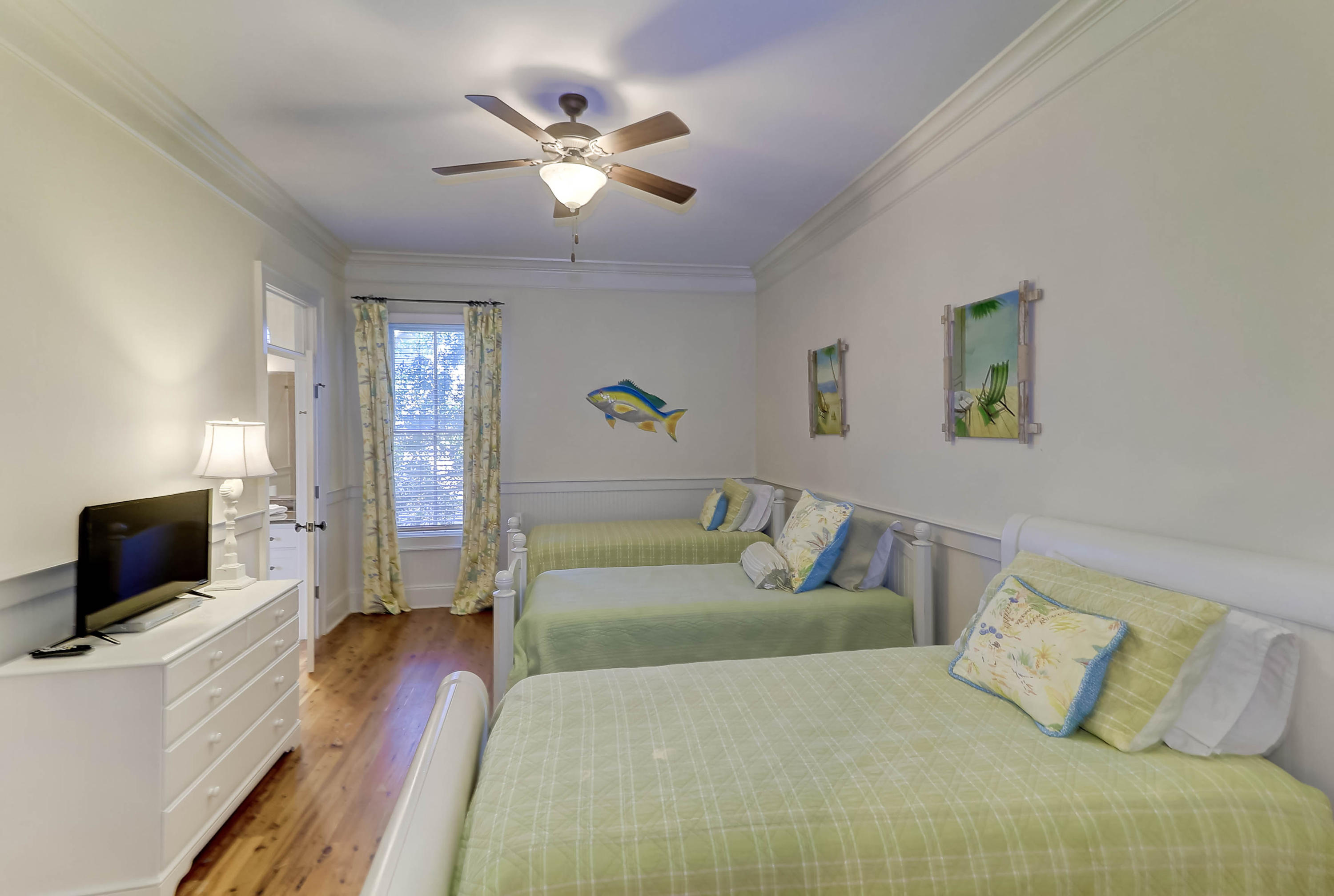 Charleston Address - MLS Number: 19030529