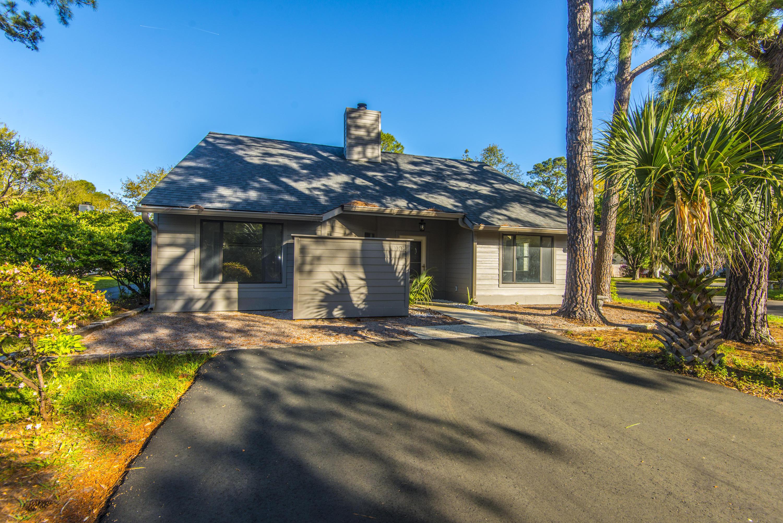 Snee Farm Homes For Sale - 1104 Daffodil, Mount Pleasant, SC - 1