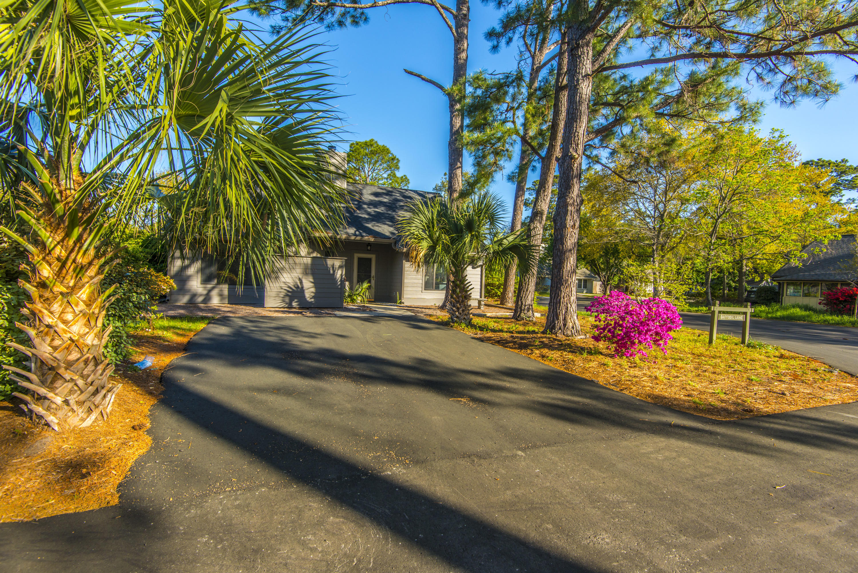 Snee Farm Homes For Sale - 1104 Daffodil, Mount Pleasant, SC - 0
