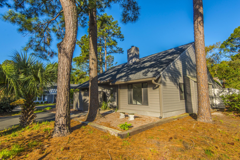 Snee Farm Homes For Sale - 1104 Daffodil, Mount Pleasant, SC - 35