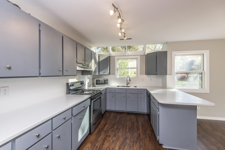 Snee Farm Homes For Sale - 1104 Daffodil, Mount Pleasant, SC - 38