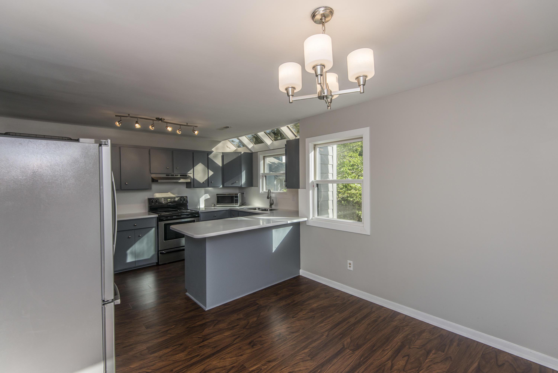 Snee Farm Homes For Sale - 1104 Daffodil, Mount Pleasant, SC - 33