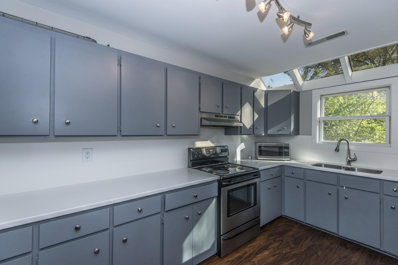 Snee Farm Homes For Sale - 1104 Daffodil, Mount Pleasant, SC - 29