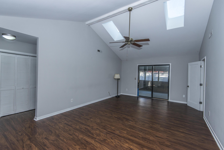 Snee Farm Homes For Sale - 1104 Daffodil, Mount Pleasant, SC - 28