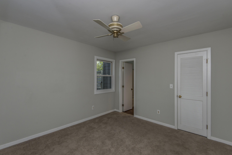Snee Farm Homes For Sale - 1104 Daffodil, Mount Pleasant, SC - 23