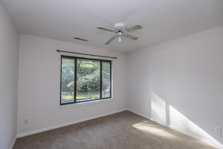 Snee Farm Homes For Sale - 1104 Daffodil, Mount Pleasant, SC - 15