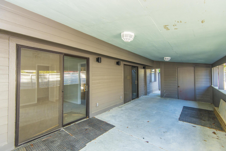 Snee Farm Homes For Sale - 1104 Daffodil, Mount Pleasant, SC - 7