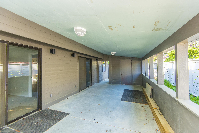 Snee Farm Homes For Sale - 1104 Daffodil, Mount Pleasant, SC - 6