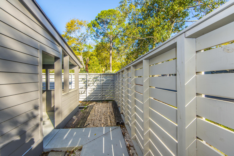 Snee Farm Homes For Sale - 1104 Daffodil, Mount Pleasant, SC - 4