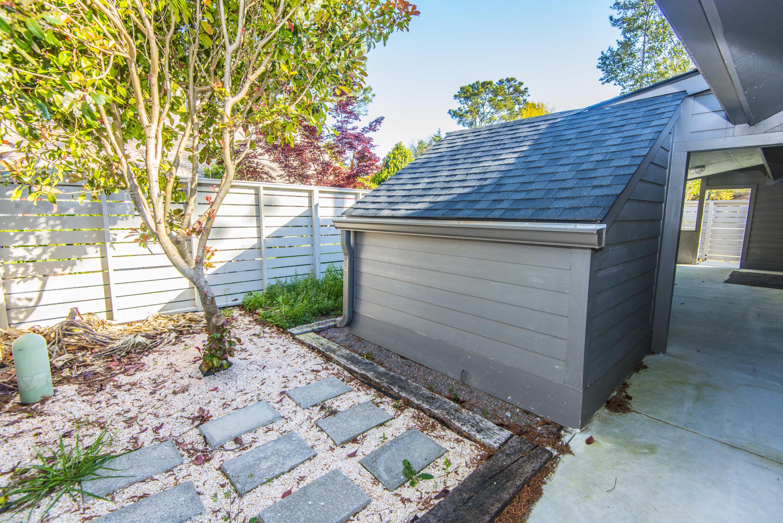 Snee Farm Homes For Sale - 1104 Daffodil, Mount Pleasant, SC - 3