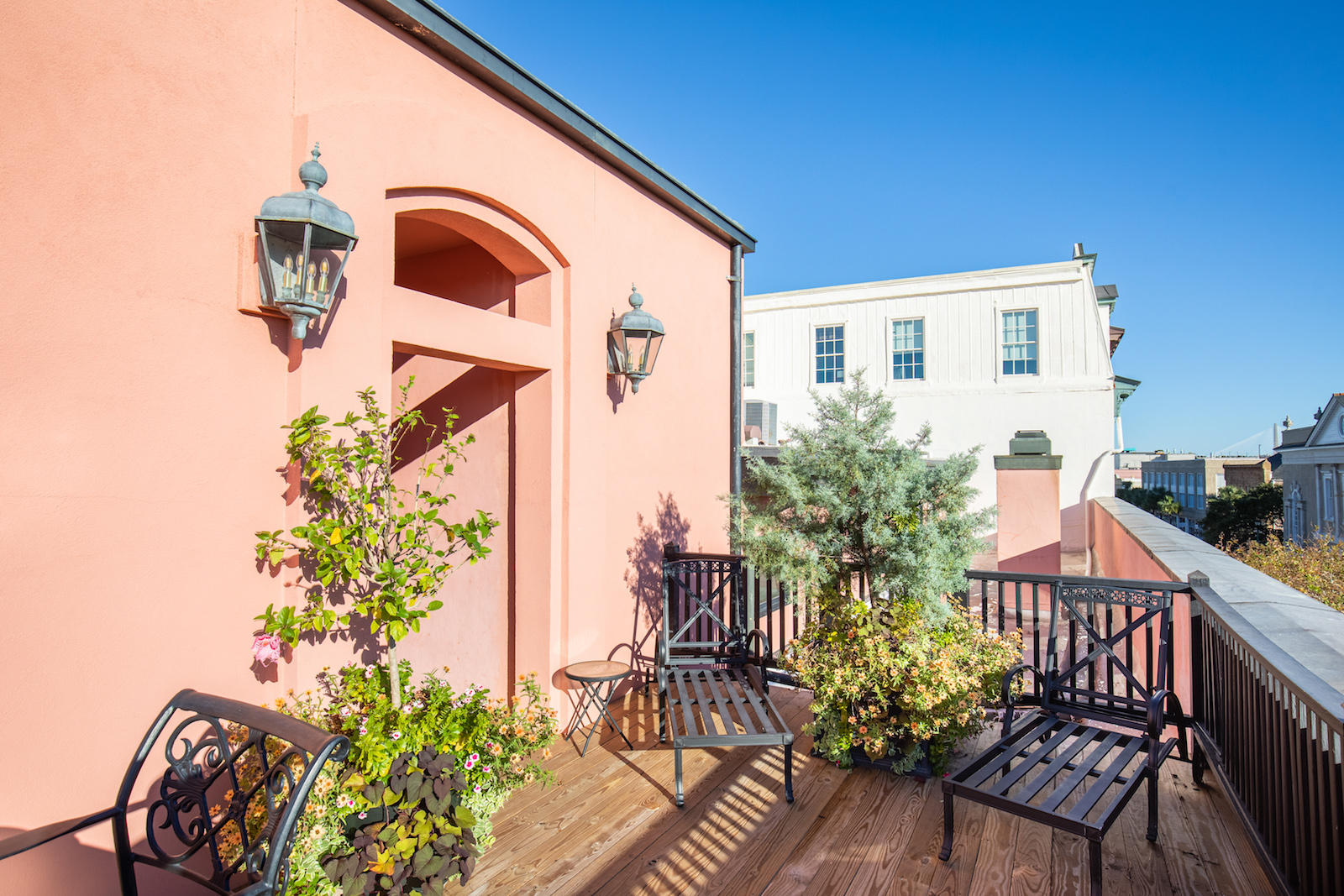 South of Broad Homes For Sale - 109 East Bay, Charleston, SC - 5
