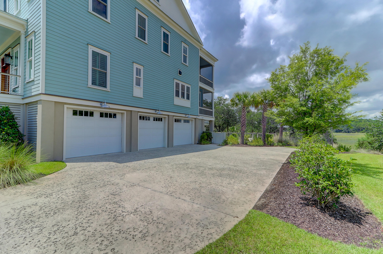 Daniel Island Smythe Park Homes For Sale - 1540 Wando View, Charleston, SC - 11