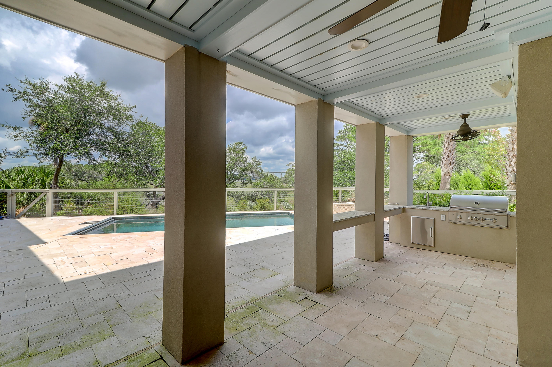 Daniel Island Smythe Park Homes For Sale - 1540 Wando View, Charleston, SC - 47