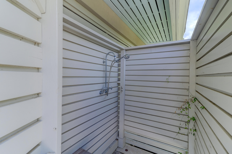 Daniel Island Smythe Park Homes For Sale - 1540 Wando View, Charleston, SC - 45