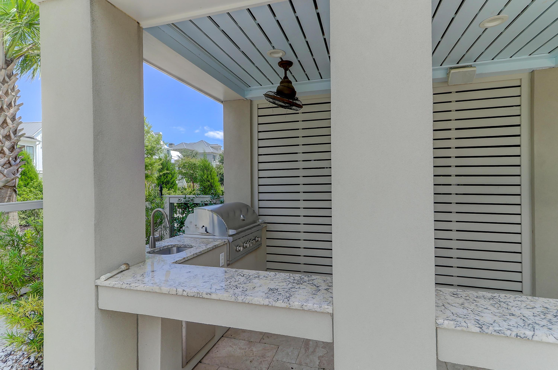 Daniel Island Smythe Park Homes For Sale - 1540 Wando View, Charleston, SC - 46