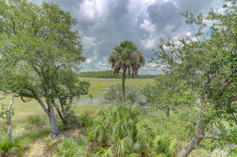 Daniel Island Smythe Park Homes For Sale - 1540 Wando View, Charleston, SC - 43