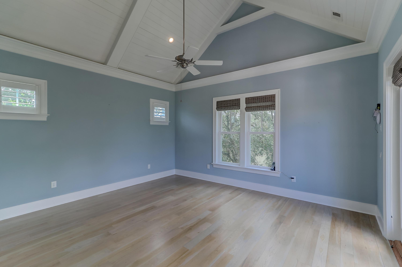 Daniel Island Smythe Park Homes For Sale - 1540 Wando View, Charleston, SC - 17
