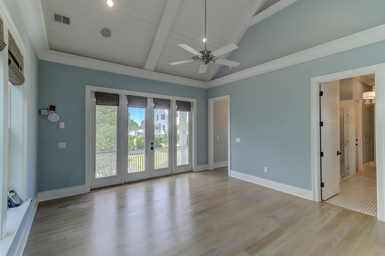 Daniel Island Smythe Park Homes For Sale - 1540 Wando View, Charleston, SC - 18