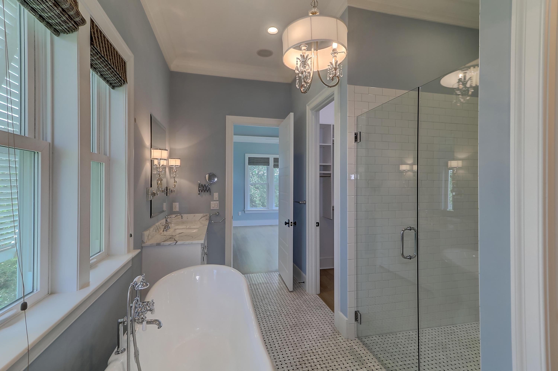 Daniel Island Smythe Park Homes For Sale - 1540 Wando View, Charleston, SC - 14