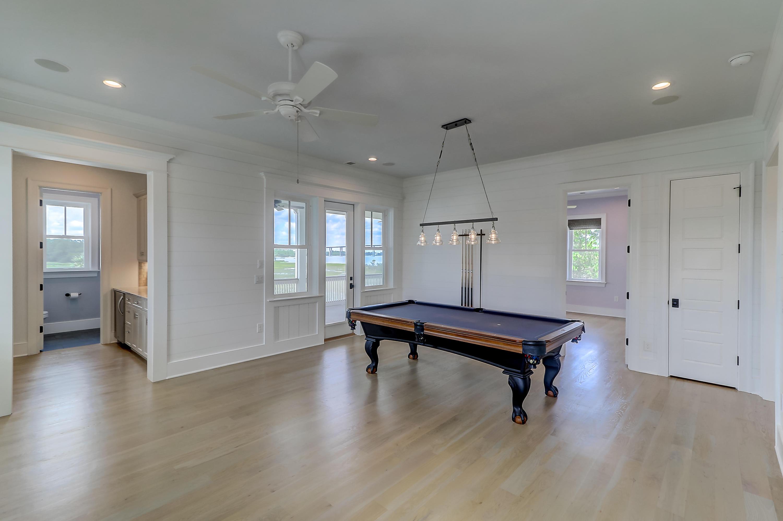 Daniel Island Smythe Park Homes For Sale - 1540 Wando View, Charleston, SC - 7