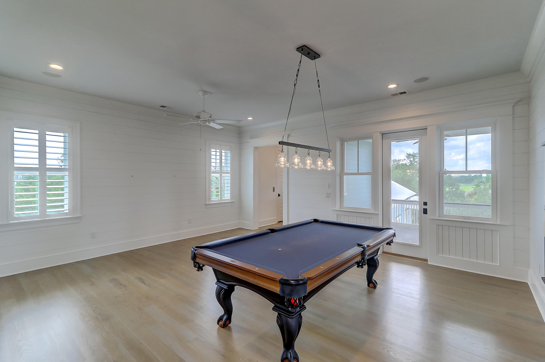 Daniel Island Smythe Park Homes For Sale - 1540 Wando View, Charleston, SC - 4