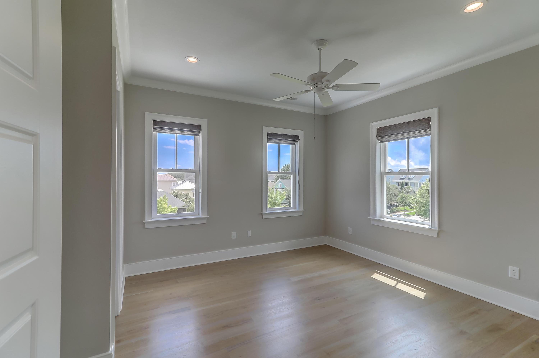 Daniel Island Smythe Park Homes For Sale - 1540 Wando View, Charleston, SC - 52